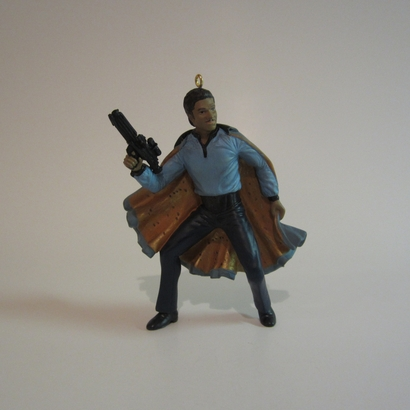 Big_2010_-_lando_calrissian__ornament_1_