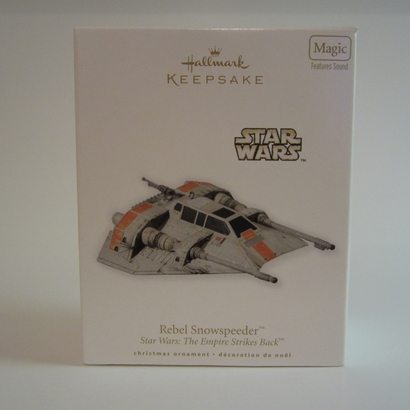 Big_2010_-_rebel_snowspeeder__box_-_front_