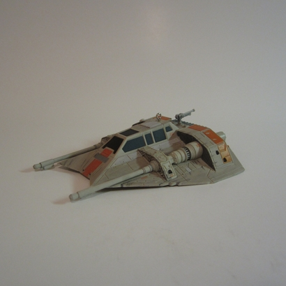 Big_2010_-_rebel_snowspeeder__ornament_1_