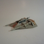 Thumb_2010_-_rebel_snowspeeder__ornament_1_