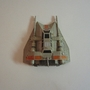 Thumb_2010_-_rebel_snowspeeder__ornament_5_