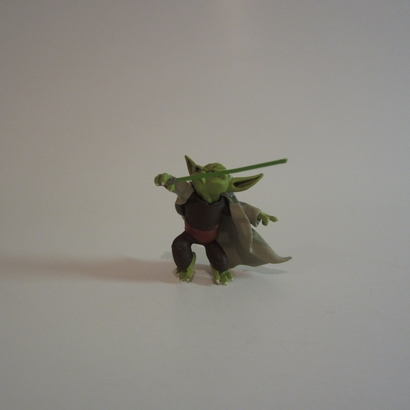 Big_2010_-_master_yoda_and_captain_rex__master_yoda_1_