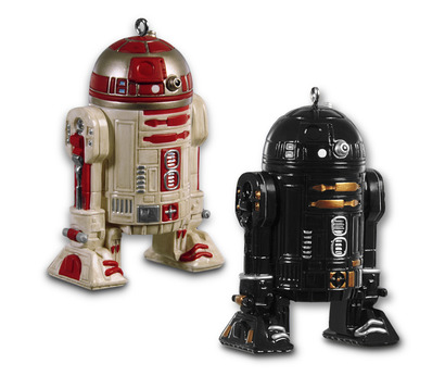 Big_2011_-_r2-q5_and_r2-a3