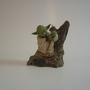 Thumb_2011_-_jedi_master_yoda__ornament_1_