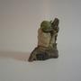 Thumb_2011_-_jedi_master_yoda__ornament_4_