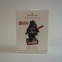 Thumb_2011_-_lego_darth_vader__box_-_front_