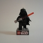 Thumb_2011_-_lego_darth_vader__ornament_1_