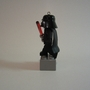 Thumb_2011_-_lego_darth_vader__ornament_2_