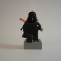 Thumb_2011_-_lego_darth_vader__ornament_3_