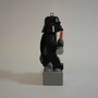 Thumb_2011_-_lego_darth_vader__ornament_4_