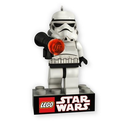 Big_lego_imperial_stormtrooper