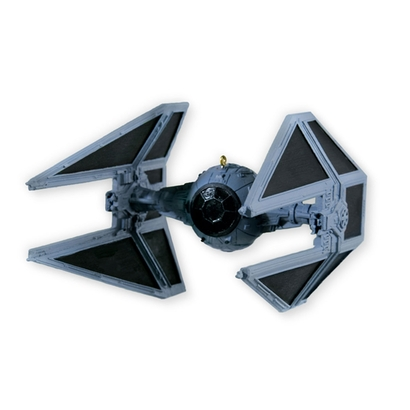 Big_2012_-_tie_interceptor