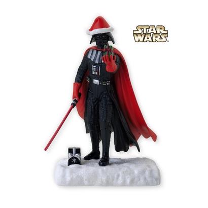 Christmas Ornaments - Star Wars | ShelfLife