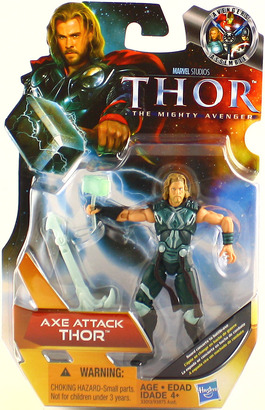 Big_axe_attack_thor4
