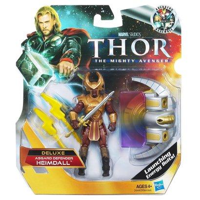 Big_asgard_defender_heimdall4