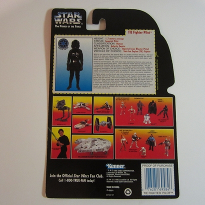 Big_tie_fighter_pilot__card_