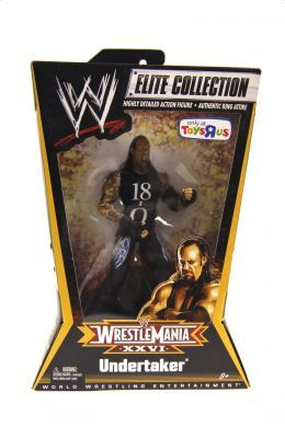Big_wwe_figure_elite_wrestlemania_26_undertaker_18_0