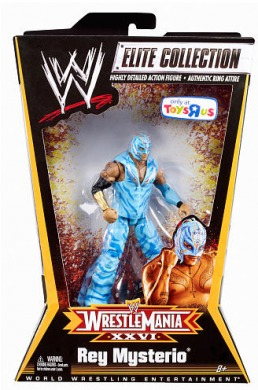 Big_wwe_figure_elite_wrestlemania_26_rey_mysterio
