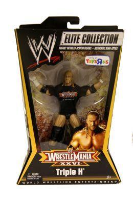 Big_wwe_figure_elite_wrestlemania_26_triple_h