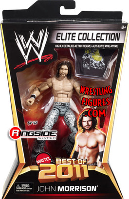 Big_eliteb11_john_morrison_moc