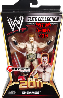 Big_eliteb11_sheamus_moc