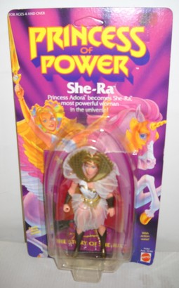 Big_she-ra_carded