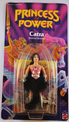 Big_catra_carded