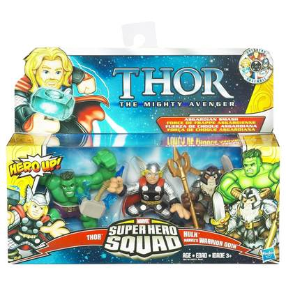 Big_hulk-thor-odin