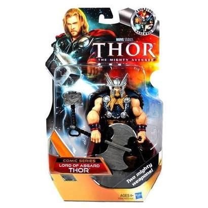 Big_asgardthor