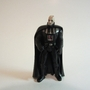 Thumb_darth_vader__figure_and_cape_