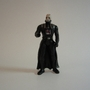 Thumb_darth_vader__figure_no_hand_