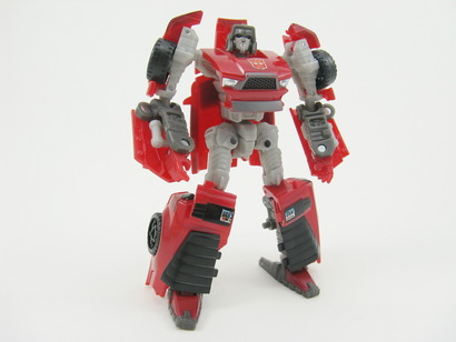 Big_windcharger4