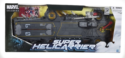 Big_comic-con-avengers-helicarrier-marvel4