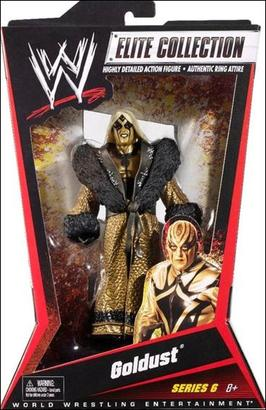 Big_goldust