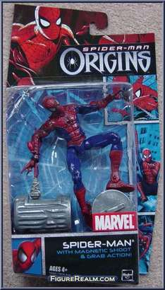 Big_spiderman_origins_spider-man_magnetic_shoot_and_grab_mosc