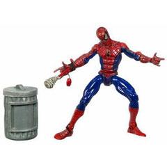 Big_spiderman_origins_spider-man_magnetic_shoot_and_grab