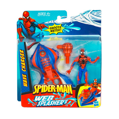 Big_wave_charger_spiderman2
