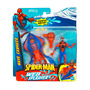 Thumb_wave_charger_spiderman2