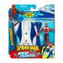 Thumb_hyperwave_spiderman
