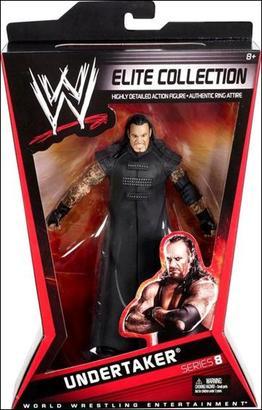 Big_undertaker