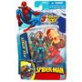 Thumb_dive_attack_spider-man3