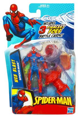 Big_web_blast_spider-man
