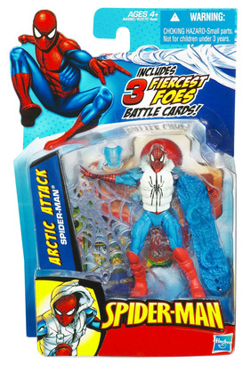 Big_arctic_attack_spider-man