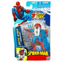 Thumb_arctic_attack_spider-man
