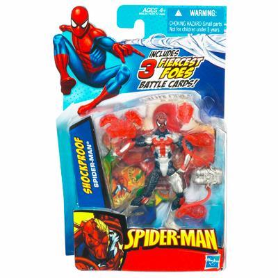 Big_shockproof_spider-man