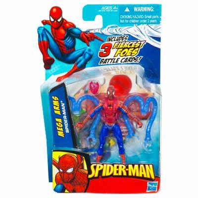 Big_mega_arms_spider-man