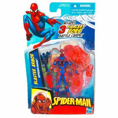 Big_blaster_armor_spider-man