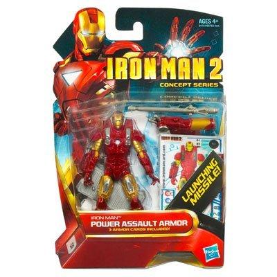 Big_iron_man__power_assault_armor_