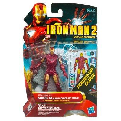 Big_iron_man__mark_vi_