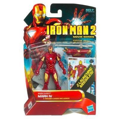 Big_iron_man__mark_iv_
